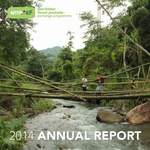 Annual-Report-2014-NTFP-EP_Page_01